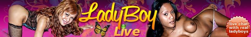 Enter ladyboylive here