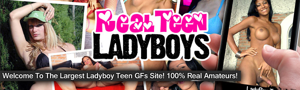 Enter teenladyboygfs here
