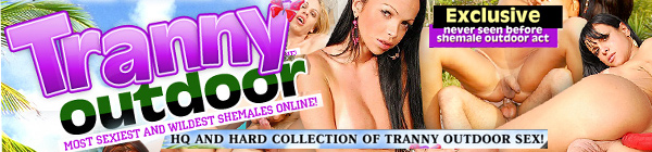 Enter trannyoutdoor here
